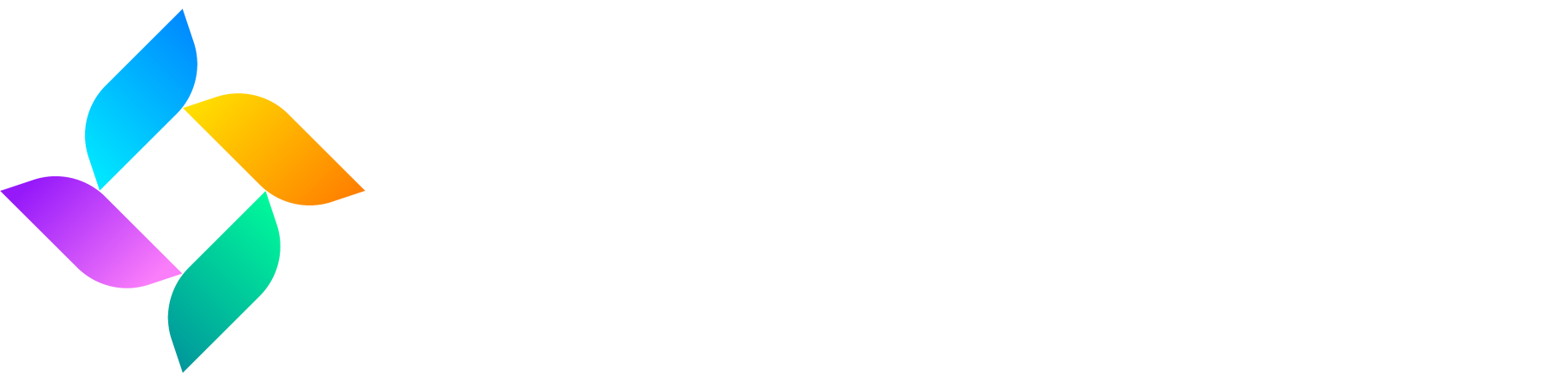Neuroception 360